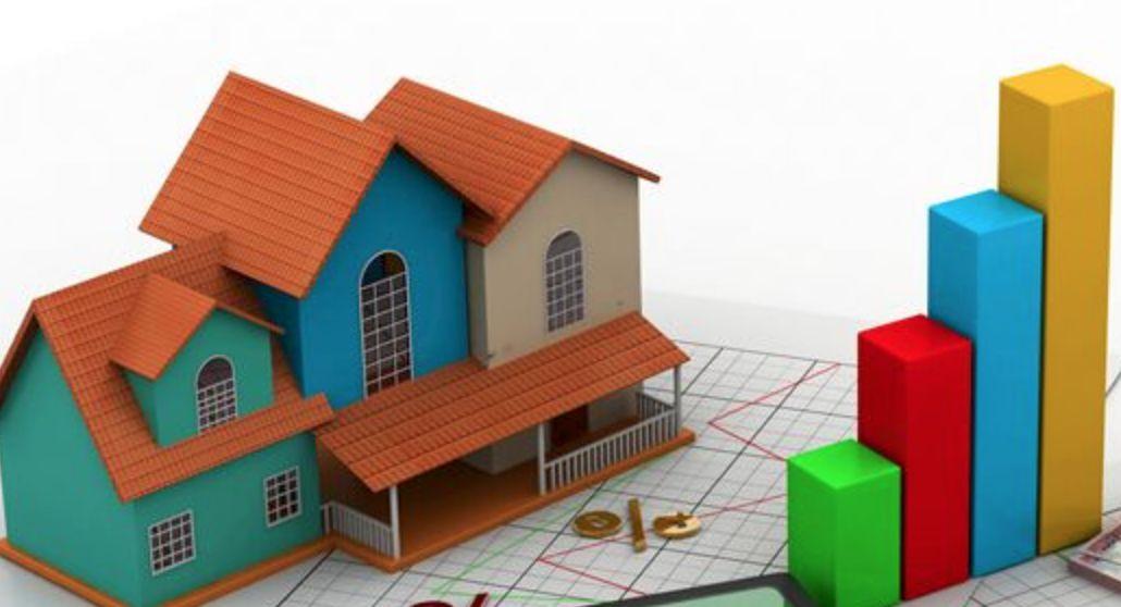 2021澳洲房地产评估专业发展前景解析