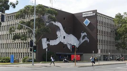 澳洲维多利亚大学中学教育专业,圆你教师梦!